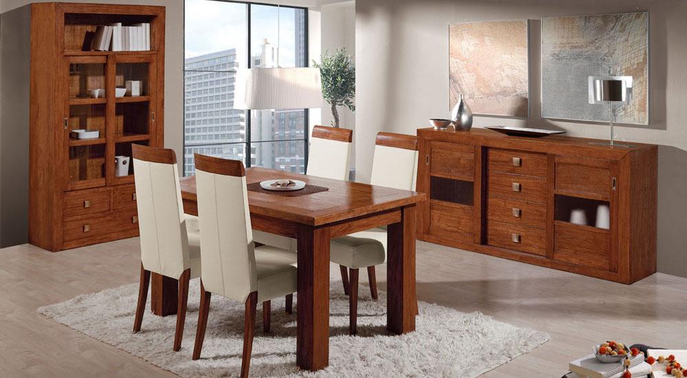 Mueble home - Muebles madera teca ...