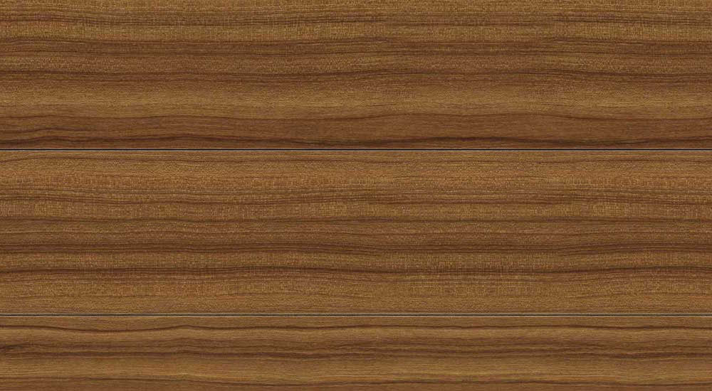 Madera de teca la reina de las maderas mueble home for La beta de la madera